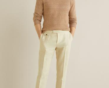 5 styles pour rentrer le haut dans le pantalon