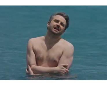 PLUS BELLE LA VIE : oups Nathan et Gustave, fesses à l'air dans l'épisode 3839