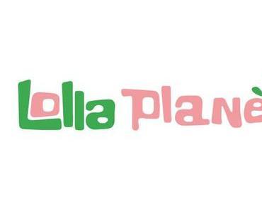 Le Festival Lollapalooza