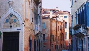 Visiter Venise jours