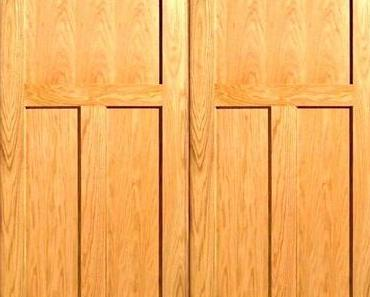 Menards Sliding Closet Doors