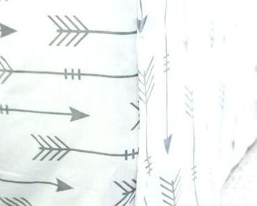 Massage Table Skirt