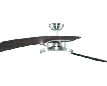 Harbor Breeze 3 Blade Ceiling Fan