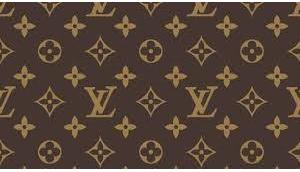 Marques Luxe investir automne Louis Vuitton