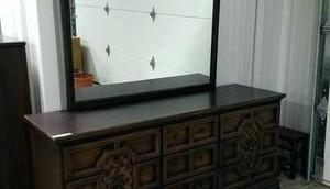 Dressers Sale Ikea