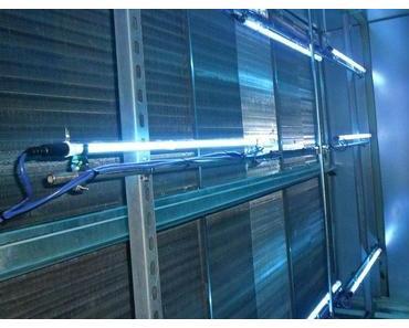Best Uv Light For Hvac