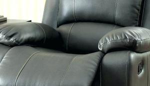 Ikea Recliner Sofa