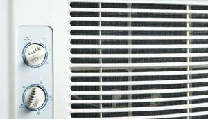 Danby Conditioner