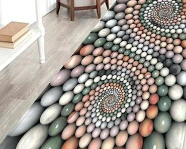 Rosegal Rugs