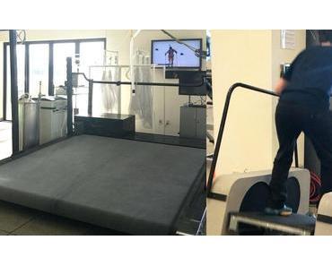 Exercise Equipment Utah