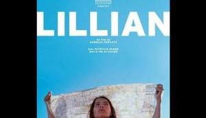 Film LILLIAN