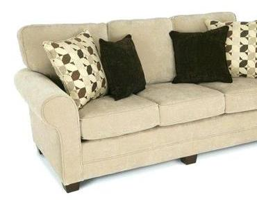 Bobs Discount Furniture Sofas