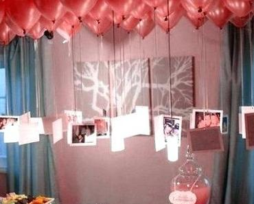 Childrens Party Decorations