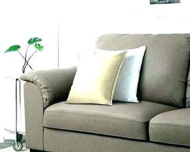 Sofa Support Board