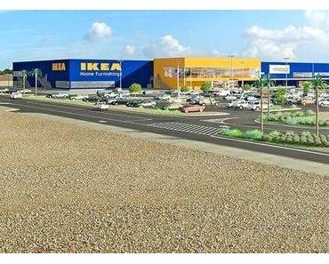 Ikea Phoenix