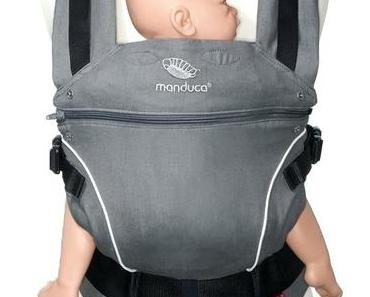 Babies R Us Carriers