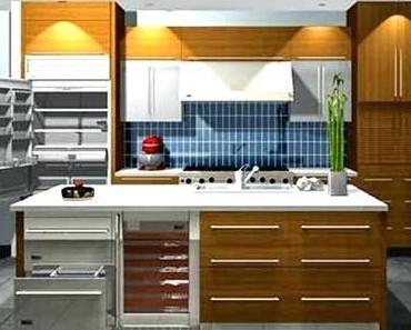 20 20 Kitchen Design Software