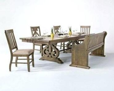 Furniture For Less Depot