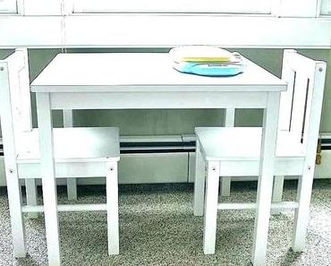 Barn Style Dining Table