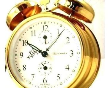 Loud Alarm Clock Online