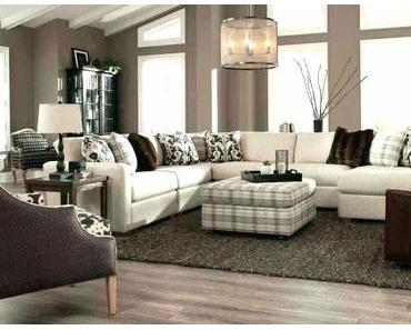 Craftmaster Furniture Reviews