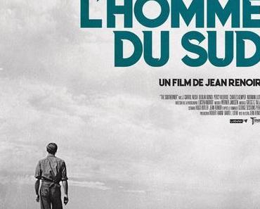 Film : l'homme du Sud