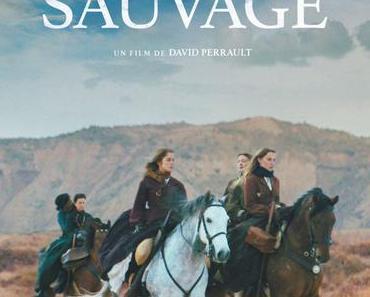 Film L'Etat Sauvage