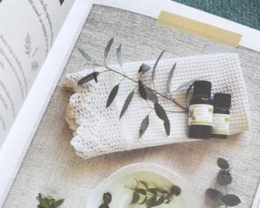 DIY Beauté : 3 recettes naturelles