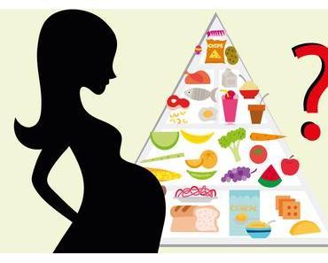 Ma grossesse en questions : partie 2