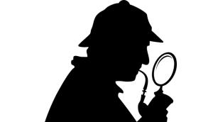 Youtubeurs font leurs chaînes lieu d'investigation