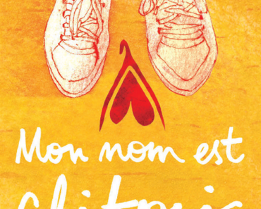 Film documentaire Mon Nom Est Clitoris