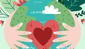 Jeux pour sensibiliser l'enfant l'écologie