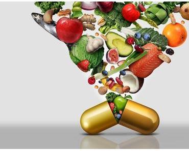 Compléments alimentaires : une bonne idée ?