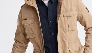 manteaux homme stylés pour l'hiver 2020