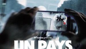 FILM Pays Tient Sage David Dufresne