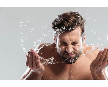 Automne : 7 conseils pour un grooming au poil