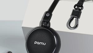 Test Ecouteurs PaMu Quiet Carry