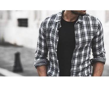 Sélection des meilleures marques de chemises homme