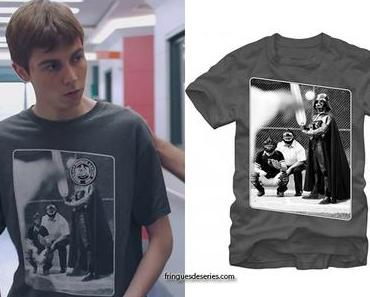 DEMAIN NOUS APPARTIENT : le t-shirt de Ben dans l'épisode 787