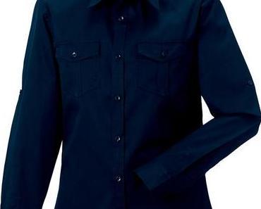 Guide : les chemises homme pour cet automne-hiver