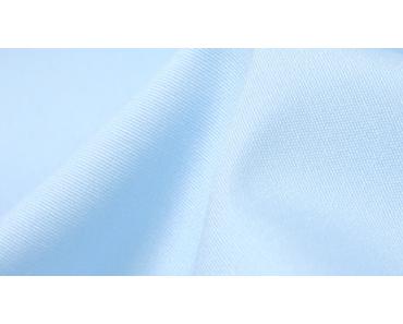 Guide ultime de la chemise (2/3) : les tissus