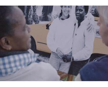 Pour La Vie un documentaire inédit à découvrir le Lundi 15 Février à 22h55 sur France 3 hauts-De-france