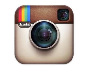 Révélation ! J'ai (dé)testé : acheter des abonnés sur Instagram