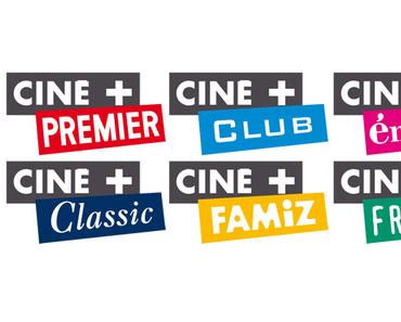Soirée Hommage à Jodie Foster sur Ciné+