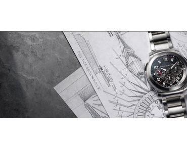 Comment trouver la montre idéale ?