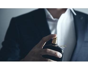 Choisir un coffret parfum homme