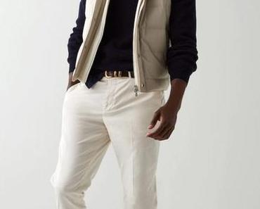 Chemise en jean : le guide pour homme