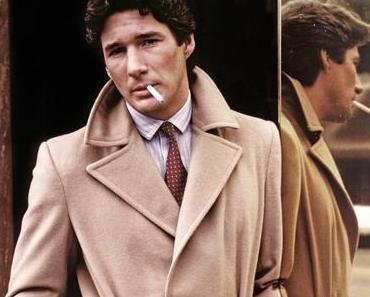 Guide homme : l'incontournable manteau camel