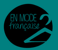 Enmodefrancaise