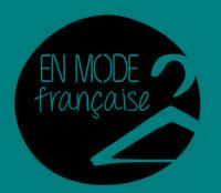 Enmodefrancaise